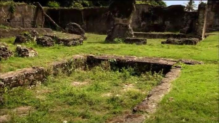 Black in Latin America | Haiti and the Dominican Republic, an Island Divided: Dominican Slavery