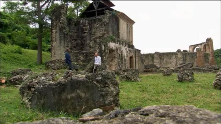 Black in Latin America | Haiti and the Dominican Republic, an Island Divided: Haiti's Political Struggle