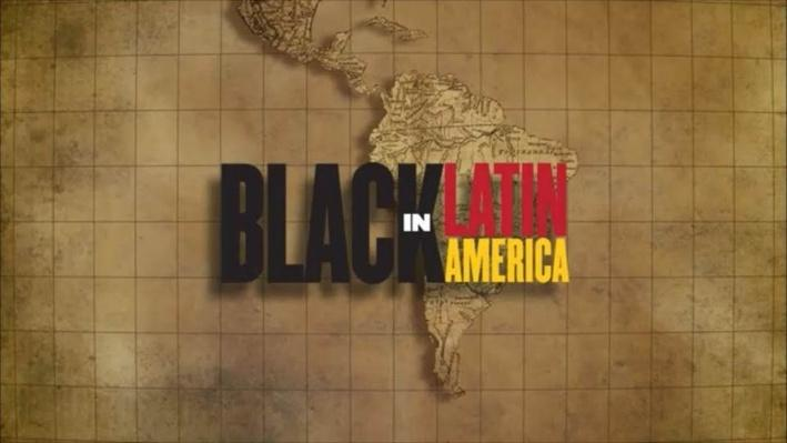 Black in Latin America: Haiti and the Dominican Republic, an Island Divided