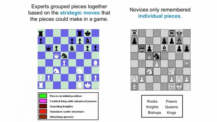 Introducing the Crosscutting Concepts: The Chess Metaphor | NGSS Demystified