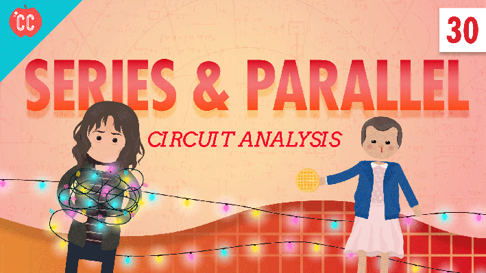 Circuit Analysis | Crash Course Physics