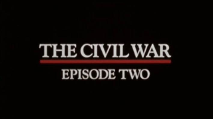 The Civil War: Episode 2 | A Very Bloody Affair (1862)