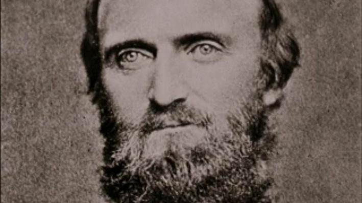 The Civil War: Episode 4 | Introduction