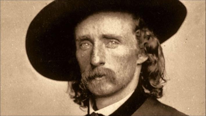American Experience: Custer's Last Stand | Introduction
