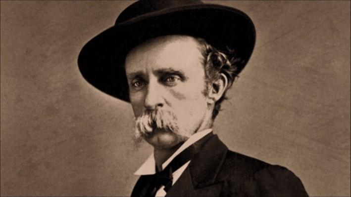 American Experience: Custer's Last Stand | Custer's Next Move