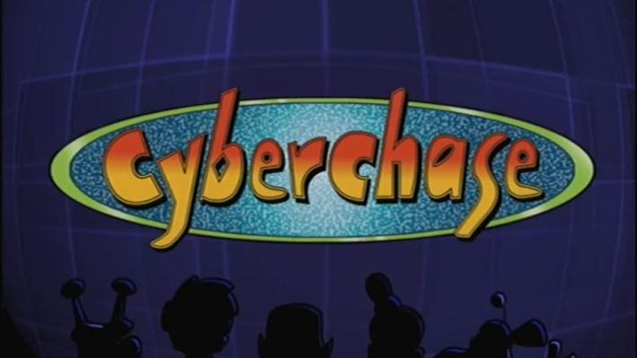 Cyberchase: Trading Places | Introduction