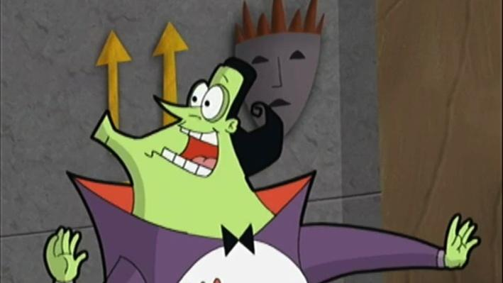 Cyberchase: Trading Places   Dollars to Donuts