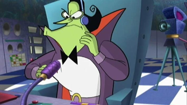 Cyberchase: Find Those Gleamers   Gleamer Chase