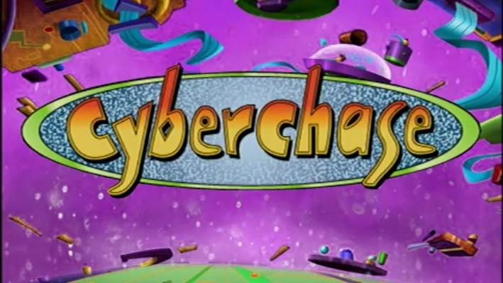 Cyberchase: Clock Like an Egyptian | Introduction