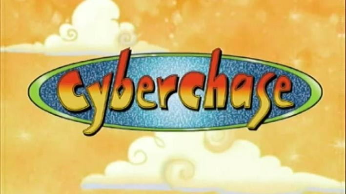 Cyberchase: Mother's Day | Introduction