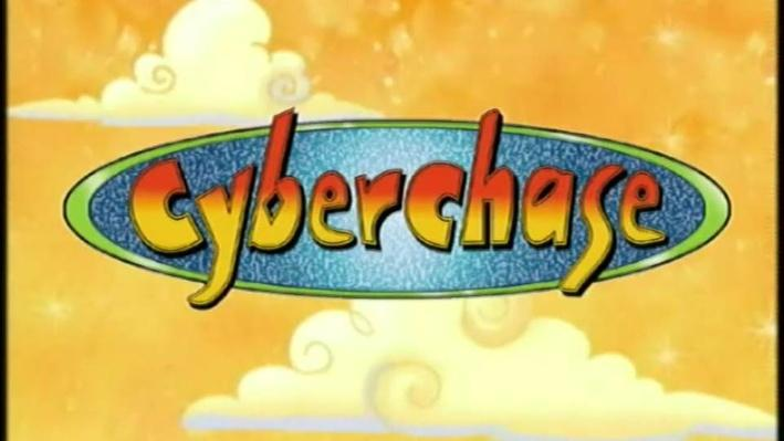 Cyberchase: Less than Zero & Mother's Day