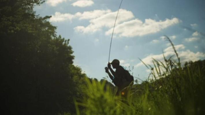 Climate Wisconsin | Fly Fishing