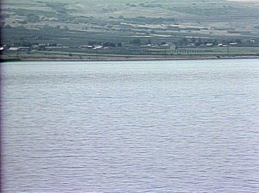 Water: Willard Bay | Images of Utah