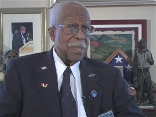 Charles W. Dryden - 