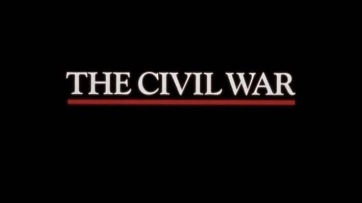 The Civil War: Episode 1 | The Cause (1861)