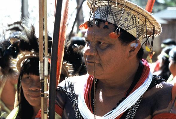 Children of the Amazon | Part 3