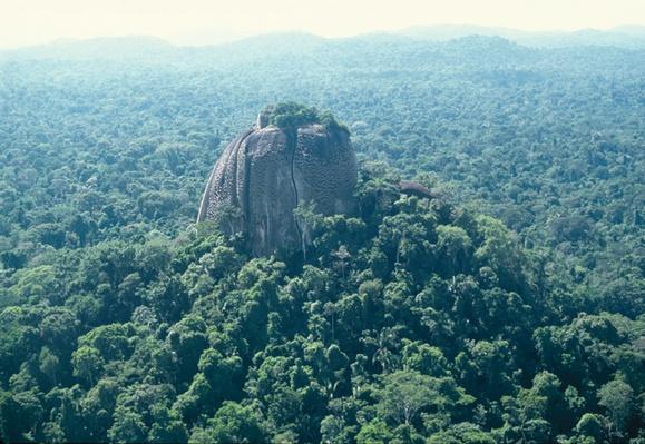 Children of the Amazon | Part 5