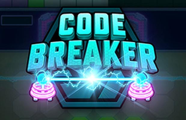 Codebreaker - Odd Squad | PBS KIDS Lab