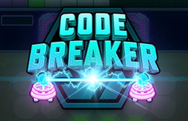 Codebreaker | Odd Squad