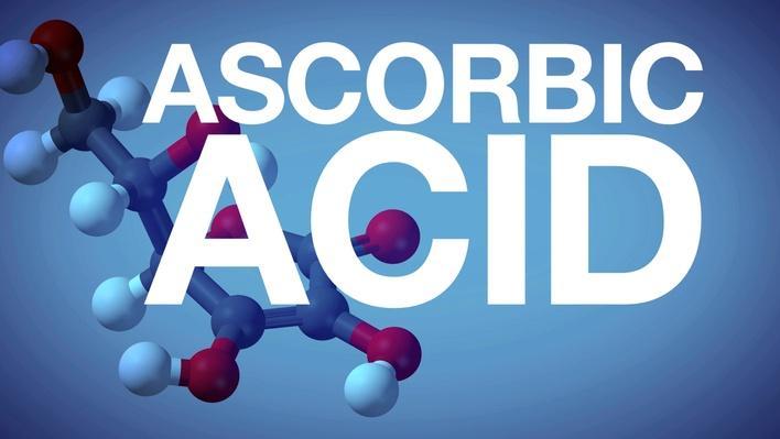 Teachable Moment: Antioxidants