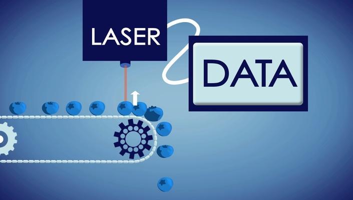Teachable Moment: Laser Light