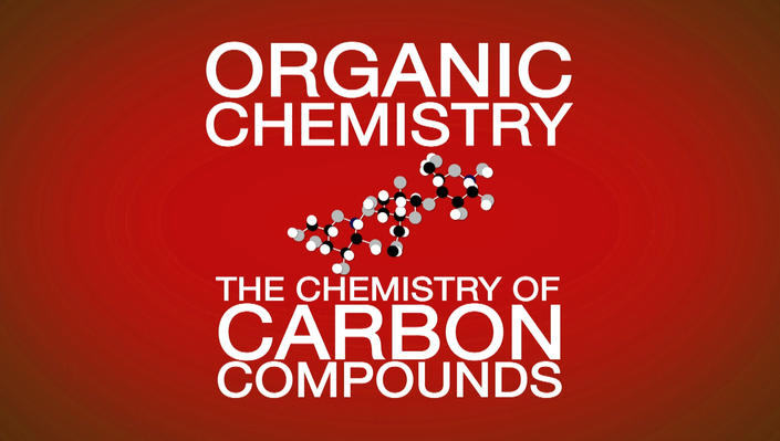 Organic Chemistry | Teachable Moment