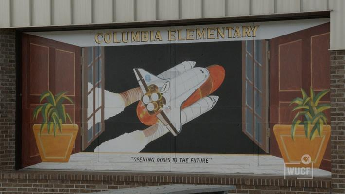 Columbia Elementary Will Never Forget | Your Space Place