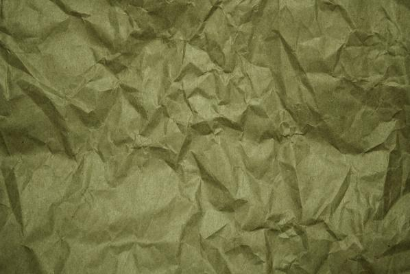 Crumpled Paper: Bullying Lesson Plan
