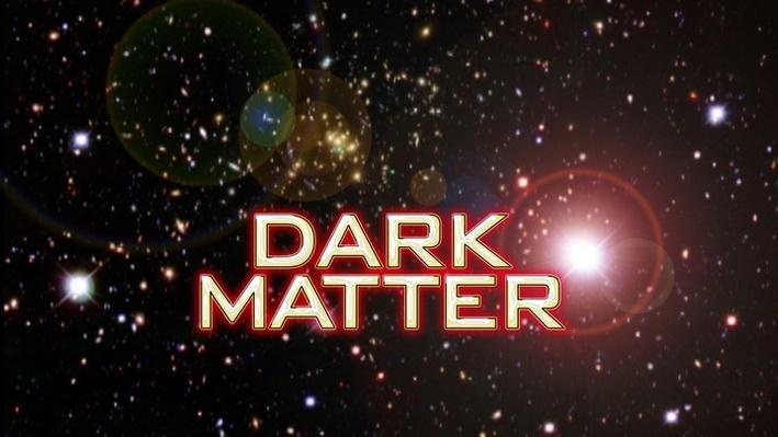 Scientists Search for Understanding of Dark Matter in Deep Underground Lab