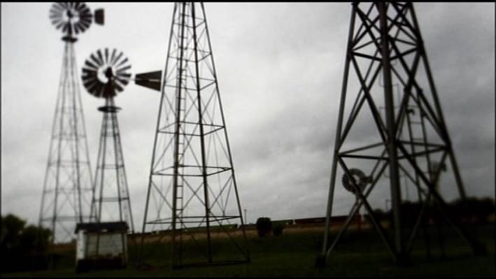 e2 ENERGY: Harvesting the Wind | Adapting to Renewable Energy
