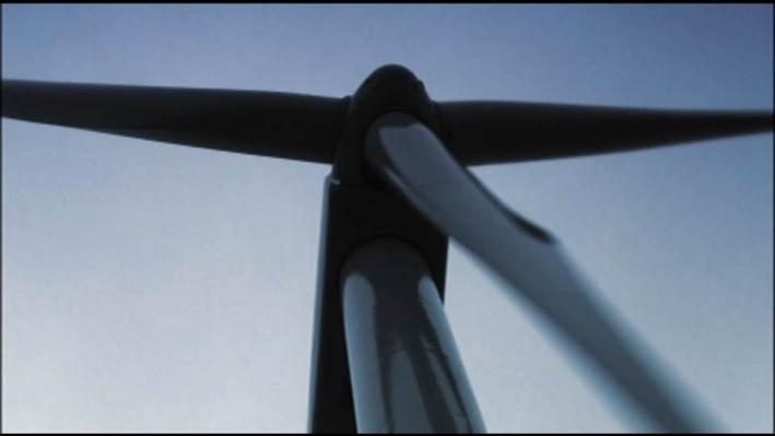 e2 ENERGY: Harvesting the Wind | A Model for the Country
