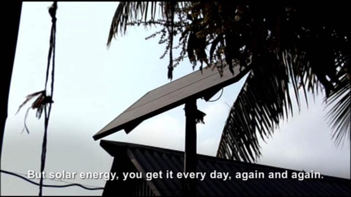 e2 ENERGY: Energy for a Developing World | Solar Energy and Poverty