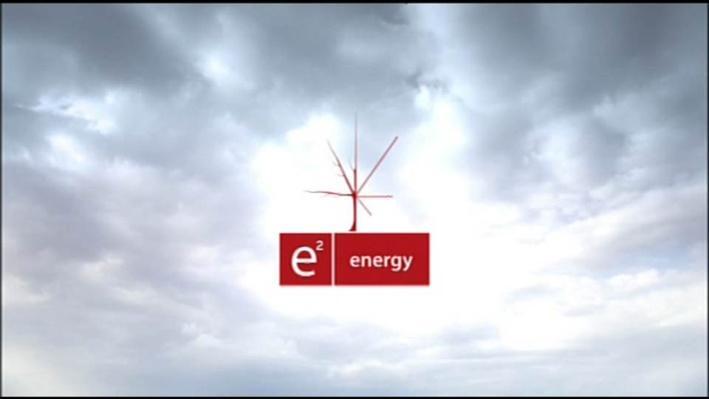 e2 ENERGY: Energy for a Developing World
