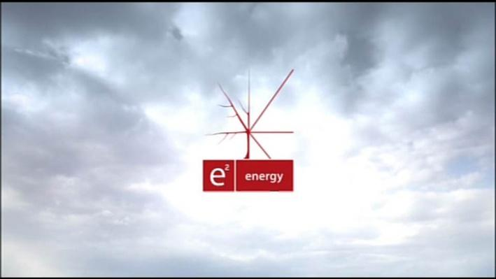 e2 ENERGY: Paving the Way