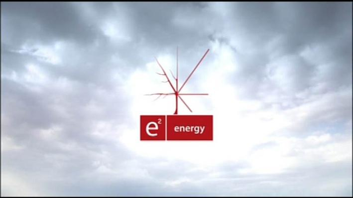 e2 ENERGY: State of Resolve