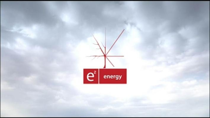 e2 ENERGY: Coal and Nuclear: Problem or Solution?