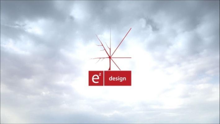 e2 Design: The Druk White Lotus School--Ladakh