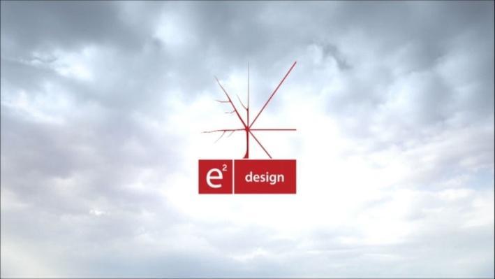 e2 Design: Bogota--Building a Sustainable City