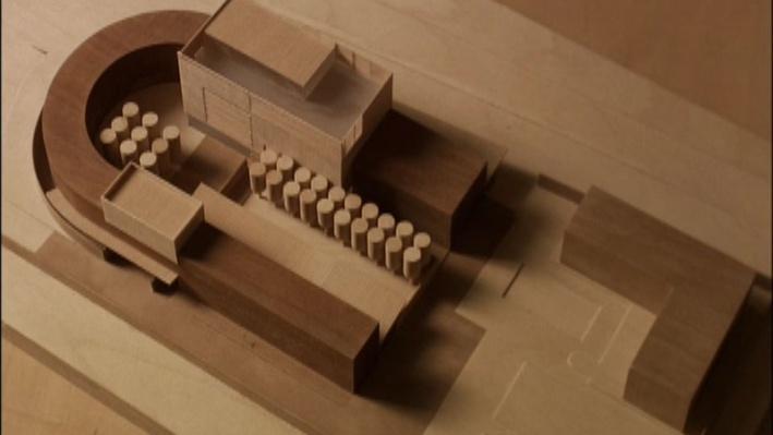 e2 Design: The Village Architect | Building in Bangladesh