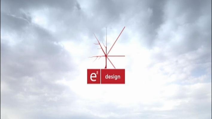 e2 Design: Melbourne Reborn