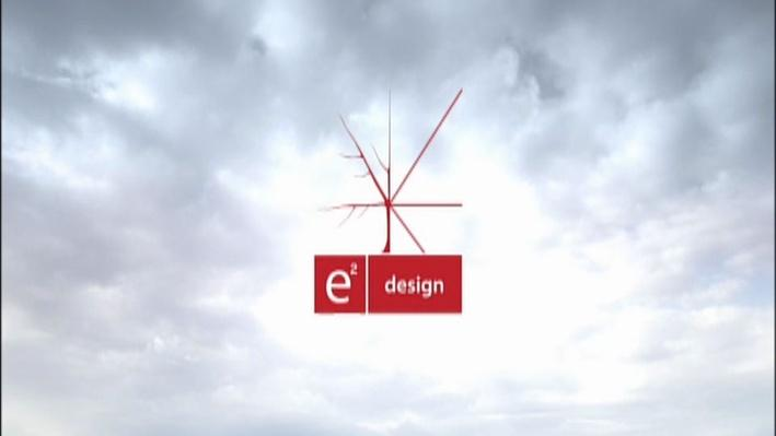 e2 Design: New Orleans, The Water Line