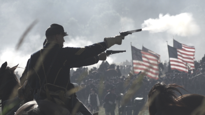 Civil War: Riots Over the Union Draft  | The Draft