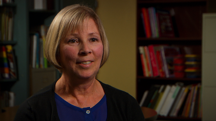 Career Spotlight: Meet Deb McGowan | American Graduate Day