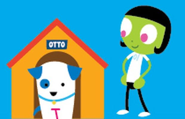 Operation: Dog House Design - Activity Plan | PBS KIDS Afterschool Adventure!