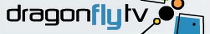 ROV | DragonflyTV Games