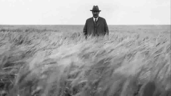 Gambling on Wheat | The Dust Bowl: Chapter 2