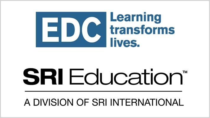 EDC/SRI Summary Report