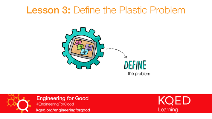 Define the Plastic Problem | Engineering for Good