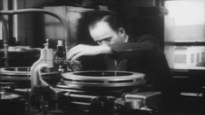 Recording Before Magnetic Tape | Soundbreaking