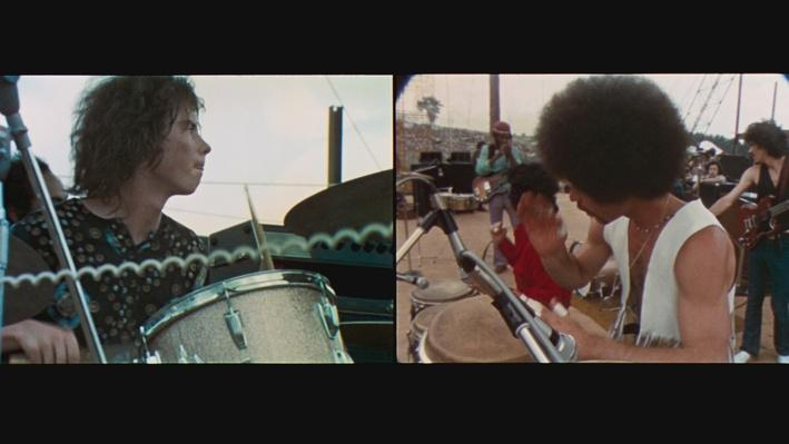 The Santana Drum Break | Soundbreaking